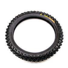 60/100-14 Kenda Tyre TIRE and TUBE for DIRT BIKE Motorcycle zu