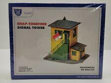 IHC Signal Tower International Hobby Corp. Factory Sealed.