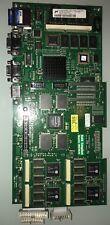 SSL PANG 629677X1/ EVENLODE 629675X1