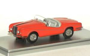 1/43 KESS 1956 ALFA ROMEO1900SS GHIA-AIGLE ROADSTER N/MATRIX N/NEO N/LUXCAR