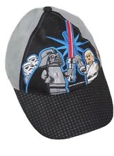 LEGO Star Wars Embroidered Youth Kids Baseball Cap One Size Cotton Adjustablable