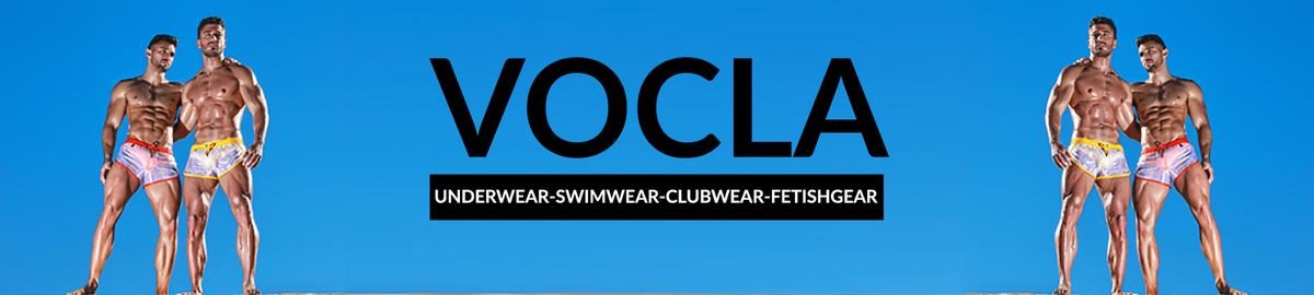 Vocla_Underwear