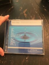 Trance: A State of Altered Consciousness by Various Artists (CD, Oct-1999,...