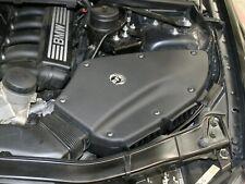 AFE AIR INTAKE SYSTEM AIRBOX 2006-2011 BMW 328i 330i 2008-2011 BMW 128i E90 E82