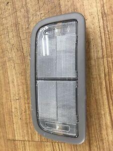 2012 HONDA INSIGHT Overhead Dome Map Light Lamp  OEM Used