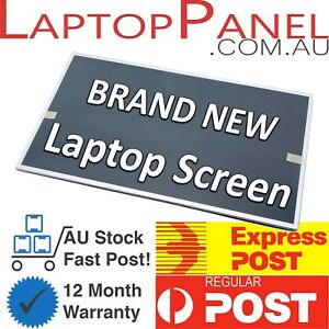 LED Screen- Toshiba QOSMIO PSPLTA-014001 Laptop Replacement LCD