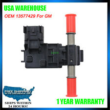 New Flex Fuel Composition Sensor E85 For Buick GMC Chevrolet 13507129 13577429