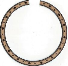 ACOUSTIC, GUITAR ROSETTE / INLAY, SOUND HOLE 164