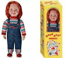 Good Guy Chucky Doll