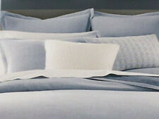 Hotel Collection Standard Pillow Sham - Solid Linen