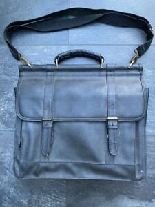 Men's Messenger / Satchel Bag