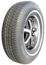 1 New Travelstar Un106  - 225/60r16 Tires 2256016 225 60 16
