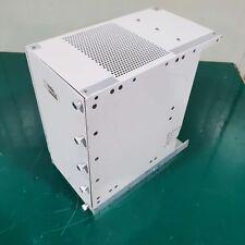 LAM Research VME BOX 853-800085-015