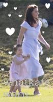 ZARA Off Shoulder Kleid dress schulterfrei striped gestreift  M neu ASO royal