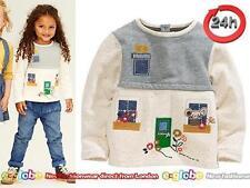 Next Pullover und Strick für Baby Mädchen