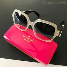 6bc9402782d kate spade new york Square Sunglasses for Women