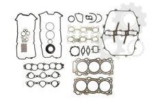 FULL ENGINE GASKET SET REINZ 01-53665-01