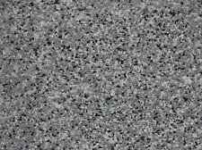 rotbraun, schwarz Buntsteinputz Mosaikputz BP80 20kg Absolute ProfiQualit/ät