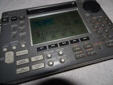 Sony ICF-SW55 Shortwave Receiver/Weltempfänger Excellent Cond.