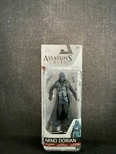 Macfarlane Assassin's Creed Eagle Vision Action Figure Toy