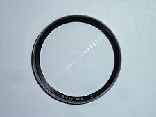 Weichzeichner 2  Duto (Ringe)  45mm  B+W 2