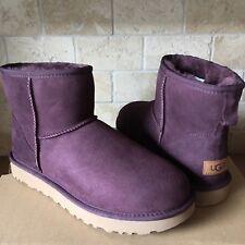 693330da2e0 Sheepskin Solid Boots for Women | eBay