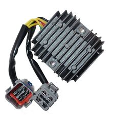 ATV, Side-by-Side & UTV Electrical Components for 2004 KYMCO ... on