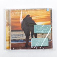 Barbra Streisand - A Love Like Ours CD. NEW!