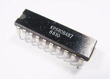 SAB 8287 = KR580WA87 8bit bidirektionaler Treiber inv Mikroprozessor #U21