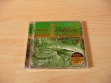 Doppio CD DREAM Dance 34 - 37 canzoni - 2005