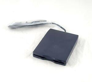 Dell OEM External USB Floppy Drive
