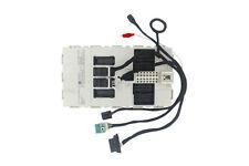 FEM BDC Module Simulator Tester Cable for BMW F20 F30 F35 X5 X6 I3