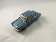 Dinky Toys no. 139 Ford Cortina