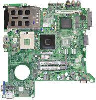 Acer Aspire 3680 5570 5570Z laptop Motherboard MB.AZL06.003