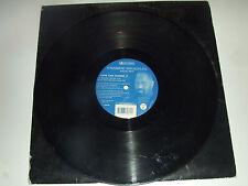 "Frankie Knuckles-Love Can Change It / Walkin - Disco 12""  USA 1995 Garage House"