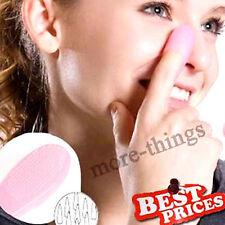 Visage Clean Visage nettoyage brosse de lavage Body SPA Nettoyant Exfoliant Peau