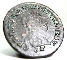 NAPOLI (FERDINANDO IV) 6 Cavalli 1792