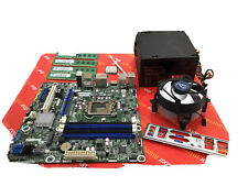 intel i5 motherboard cpu bundle 16gb ram