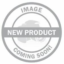 Belkin Boostcharge 20w Usb-c PD Car Charger
