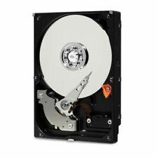 WD10SPZX Blue Hard Drive 1 TB 1tb Mobile PC WD Wd10spzxsp