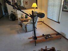 NordicTrack Classic Pro Skier Machine