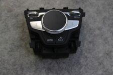 Original Audi A4 8W MMI High Bedieneinheit 8W0919614K Bedienelement Navigation