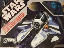 Star Wars Vehicle Aayla Secura Jedi Star Fighter