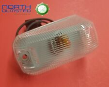 2016-2020 Ram Promaster ONE Roof Clearance Cab Lamp NEW Mopar OEM 68232473AC