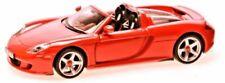 MOTORMAX Tourenwagen- & Sportwagen-Modelle im Maßstab 1:24
