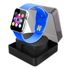 Bluetooth Smart Watch For Apple IPhone IOS Android Smartphones Reloj Inteligente