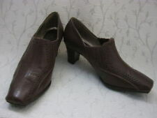 Clarks Standard Width (B) Formal Heels for Women