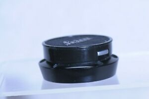 Leica 12585 Lens Hood with Cover #KC