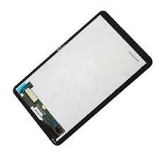 LCD Display Touch Screen Digitizer Glass Assembly  For LG V930 V935 V940 10.1''