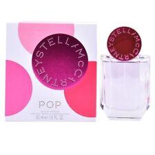 Pop By Stella Mc Cartney Eau De Parfum Spray for Women 50 ml 1.6 oz